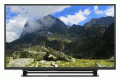 "Toshiba 32"" HD LED TV (32W1543DG)"