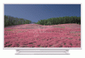 "Toshiba 40"" Full HD LED TV / 40L1534DG photo"