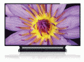 "Toshiba 40"" Full HD LED TV (40L1533)"