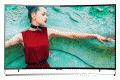 "Sharp 65"" Aquos 4K UHD Smart LED TV (LC-65N9000U)"