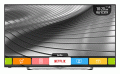 "RCA 55"" Full HD Smart LED TV (SLD55A55RQ)"
