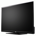 "RCA 55"" Full HD LED TV / LED55G55R120Q photo"