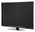 "RCA 55"" Full HD LED TV / LED55B55R120Q photo"