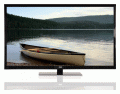 "RCA 55"" Full HD LED TV (LED55B55R120Q)"