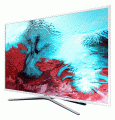 "Samsung 40"" Full HD Smart LED TV / UE40K5510 photo"