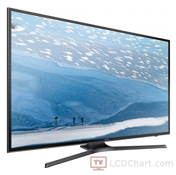 samsung 43 4k ultra hd smart led tv 2016 specifications. Black Bedroom Furniture Sets. Home Design Ideas