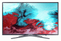 "Samsung 49"" Full HD Smart LED TV (UE49K5500)"