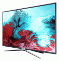 "Samsung 49"" Full HD Smart LED TV / UE49K5500 photo"