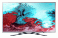 "Samsung 49"" Full HD Smart LED TV / UE49K5600 photo"