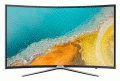 "Samsung 49"" Curved Full HD Smart LED TV (UE49K6500)"