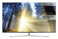 "Samsung 49"" 4K Ultra HD Smart LED TV (UE49KS8000)"