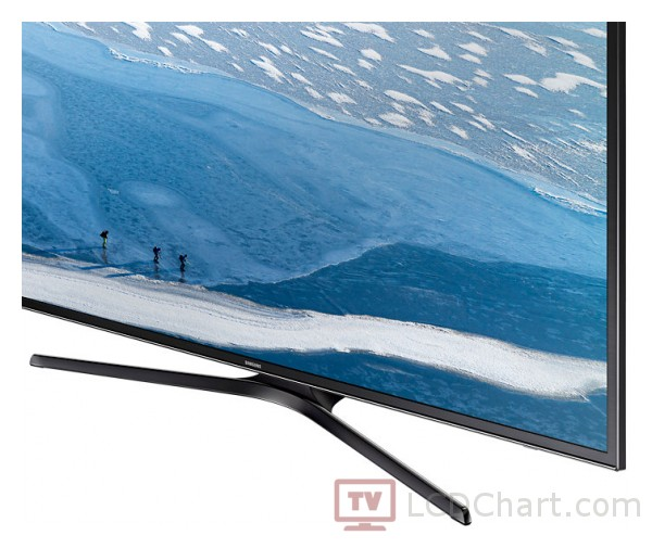 Samsung 50 Quot 4k Ultra Hd Smart Led Tv 2016 Specifications