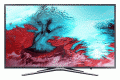 "Samsung 55"" Full HD Smart LED TV (UE55K5500)"