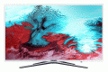 "Samsung 55"" Full HD Smart LED TV (UE55K5510)"
