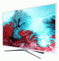 "Samsung 55"" Full HD Smart LED TV / UE55K5510 photo"