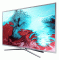 "Samsung 55"" Full HD Smart LED TV / UE55K5600 photo"