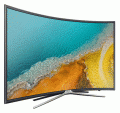 "Samsung 55"" Curved Full HD Smart LED TV / UE55K6300 photo"