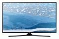 "Samsung 55"" 4K Ultra HD Smart LED TV (UE55KU6072)"