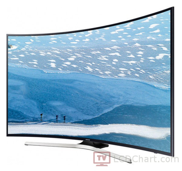 samsung 55 curved 4k ultra hd smart led tv 2016 specifications. Black Bedroom Furniture Sets. Home Design Ideas