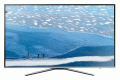 "Samsung 55"" 4K Ultra HD Smart LED TV (UE55KU6400)"