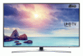 "Samsung 55"" 4K Ultra HD Smart LED TV (UE55KU6470)"