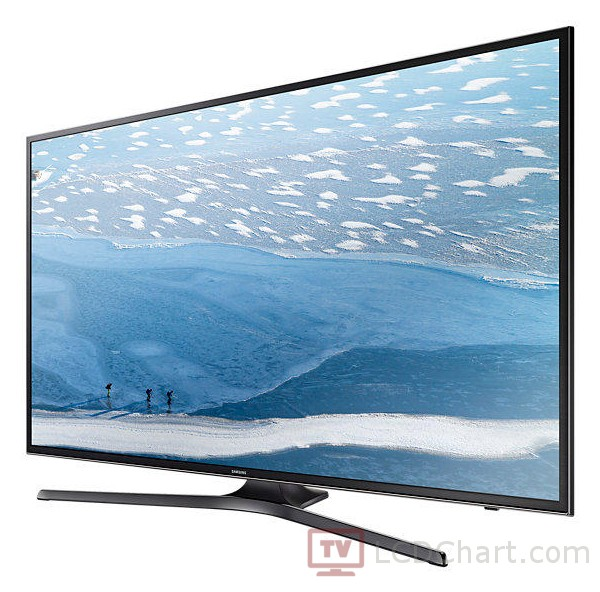samsung 60 4k ultra hd smart led tv 2016 specifications. Black Bedroom Furniture Sets. Home Design Ideas