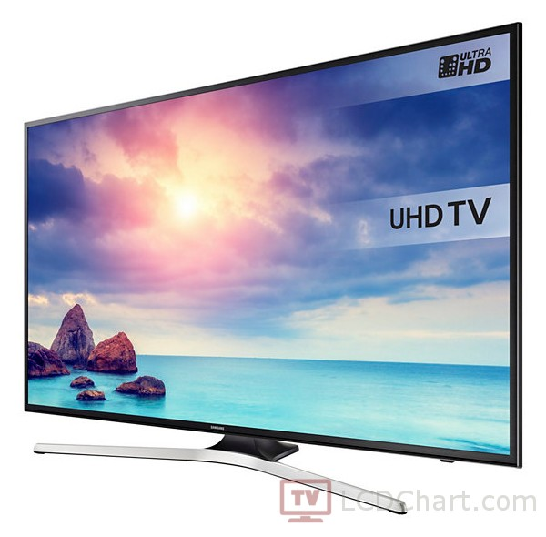 Samsung 65 Quot 4k Ultra Hd Smart Led Tv 2016 Specifications