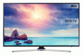 "Samsung 65"" 4K Ultra HD Smart LED TV (UE65KU6020)"