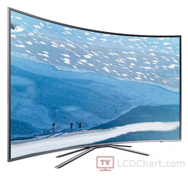 samsung 65 curved 4k ultra hd smart led tv 2016. Black Bedroom Furniture Sets. Home Design Ideas