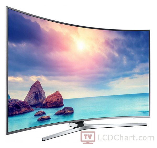 samsung 65 curved 4k ultra hd smart led tv 2016 specifications. Black Bedroom Furniture Sets. Home Design Ideas