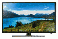 "Samsung 28"" HD LED TV (UA28J4100)"