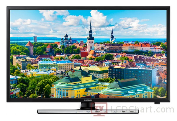 "Samsung 32"" HD Ready LED TV / UA32J4100"