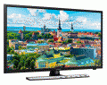 "Samsung 32"" HD Ready LED TV / UA32J4100 photo"