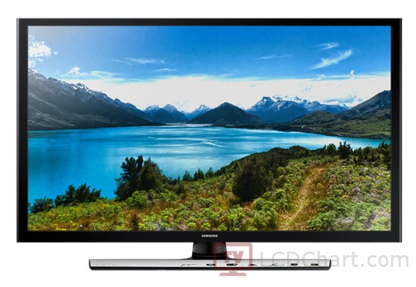 "Samsung 32"" HD Ready LED TV / UA32J4300"