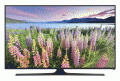 "Samsung 32"" Full HD LED TV (UA32J5100)"