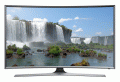 "Samsung 32"" Curved Full HD Smart LED TV"