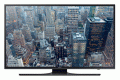 "Samsung 60"" 4K Ultra HD Smart LED TV / UA60JU6400 photo"