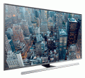 "Samsung 60"" 4K Ultra HD Smart LED TV / UA60JU7000 photo"
