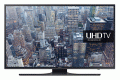"Samsung 65"" 4K Ultra HD Smart LED TV (UA65JU6400)"