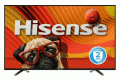 "Hisense 50"" Full HD Smart LED TV (50H5C)"