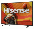 "Hisense 50"" Full HD Smart LED TV / 50H5C photo"