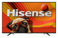 "Hisense 55"" Full HD Smart LED TV"