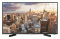 "Hisense 32"" HD Ready LED TV (H32M2100)"