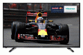 "Hisense 50"" 4K Ultra HD Smart LED TV / H50M3300 photo"