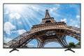 "Hisense 40"" 4K Ultra HD Smart LED TV (40EC591)"