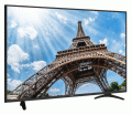 "Hisense 40"" 4K Ultra HD Smart LED TV / 40EC591 photo"