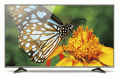 "Hisense 40"" 4K Ultra HD Smart LED TV (40K321)"