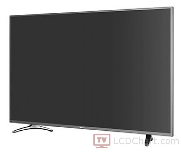 hisense 50 4k ultra hd smart led tv 2015 specifications. Black Bedroom Furniture Sets. Home Design Ideas