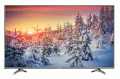 "Hisense 50"" 4K Ultra HD Smart LED TV (50EC591)"