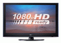 "LG 32"" HD LED TV (32LH5000)"